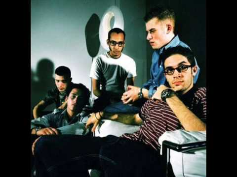 Must've Run All Day  -Glassjaw (HD & Lyrics in description) mp3