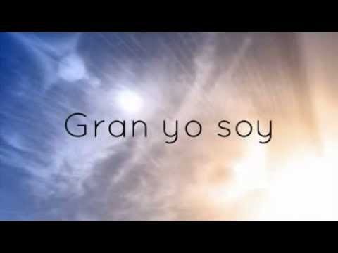 ♪El gran yo