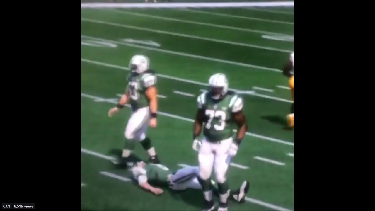 Image of: Laugh Madden 19 Funniest Clip Ever Youtube Madden 19 Funniest Clip Ever Youtube