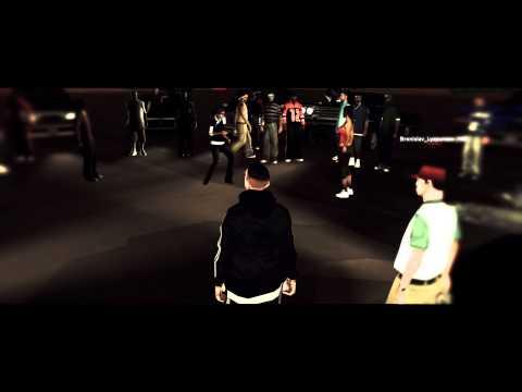 forums.LSRP.com  Petrovich throwing slaps