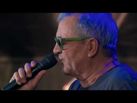 Deep Purple Birds of Prey  at Hellfest 2017