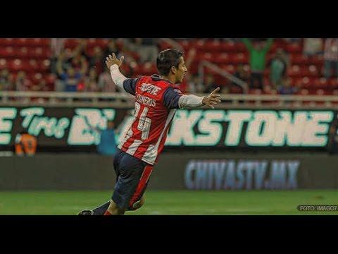 Carlos Cisneros - Best Goals   Assists - 2016 - YouTube 3e0d6d9508f26