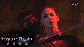 Encantadia 2016: Full Episode 48