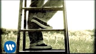 Alex Ubago - Viajar contigo  (videoclip oficial)