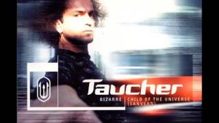 Taucher - Child Of The Universe (Sanvean) [Radio Club Mix]