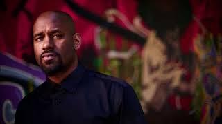 BLM Activist Sues NYPD For $5 Million After Violent Arrest