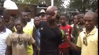 mabele emeli ndeko mobali pe moyibi abetami au serieux