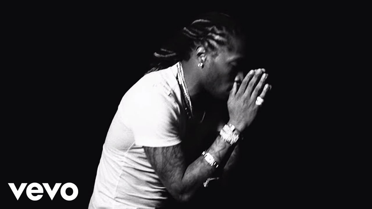 Download Future - My Collection (Official Music Video)
