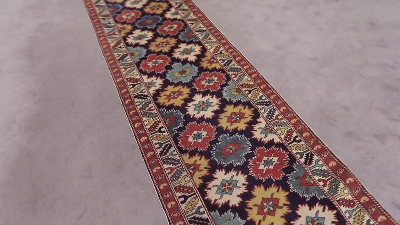 Zigler tu tienda especializada en alfombras en el centro ...