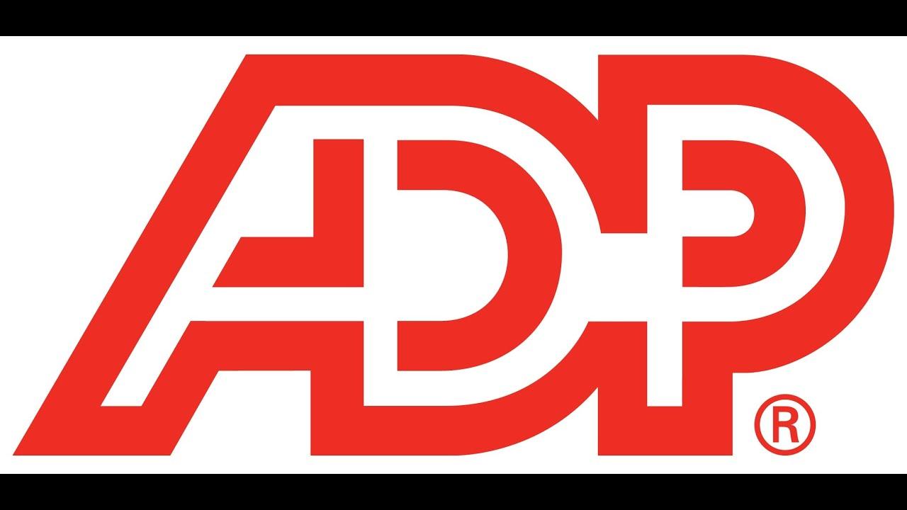 Adp forex акции mars