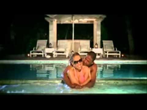 DJ SHOTGUNN - Ryan Hiraoka: IF I vs Mariah Carey: BYE BYE