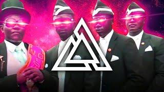 Baixar Tony Igy - Astronomia (RetroVision 2020 Remix) (Coffin Dance Meme Song Remix)