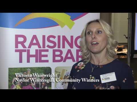 Raising The Bar 2016 streaming vf