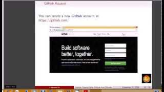Version Control With GitHub & RStudio