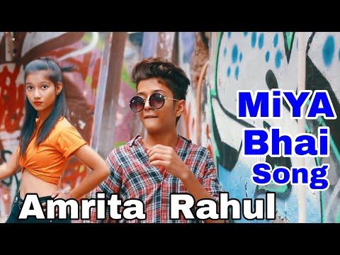 Miya bhai mp3 song download