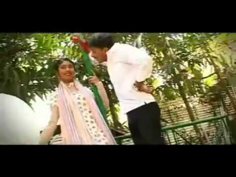 KOLLAM SHAFI ALBUM SONG FASILA,FASILA   YouTube