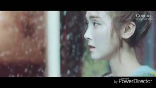 Girls' Generation OT9 -  'One Last Time' [All Night,Summer Storm] - Stafaband