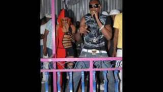 Watch Vybz Kartel Haffi Come Back video