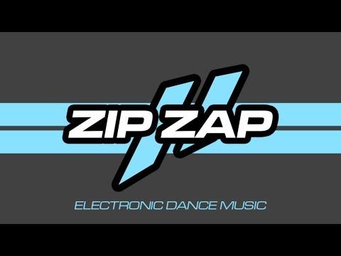 Zsolt Marx - Fill Your Pages (Zip Zap! Remix)