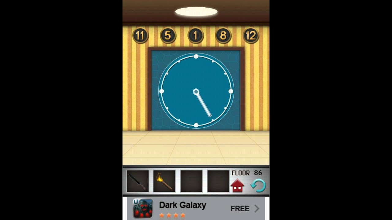 100 Floors Level 28 Answer Android Flisol Home