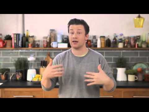Jamie Oliver Restaurant Reveal, Royal Caribbean | Planet Cruise