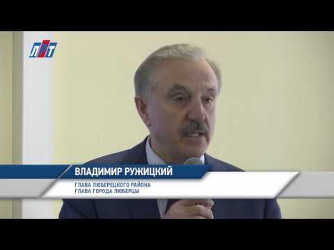 Разведопрос: Алексей Водовозов про врачебное шарлатанство