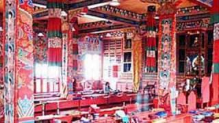 Gambar cover Mantra Tara Vermelha - Sua Eminência Chagdud Tulku Rinpoche