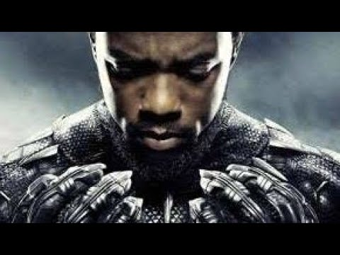 black panther movie download in tamil tarrent