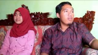 Download Video Film Pendek sedih banget-KERUDUNG MERAH MP3 3GP MP4