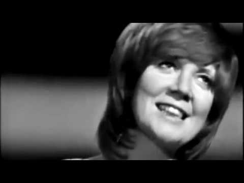 Cilla Black with The Royal Liverpool Philharmonic Orchestra - Both Sides Now