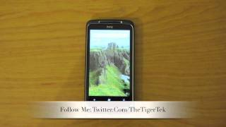 Windows Phone 7 Tips And Tricks (HD)