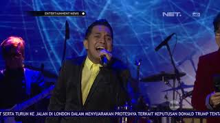Java Jive Berkesempatan Featuring dengan Fariz R.M. Mp3