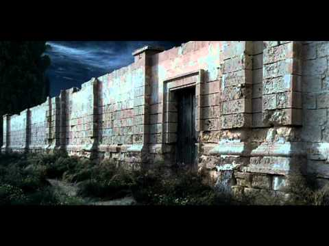 "Gladiator Soundtrack : ""Earth"""