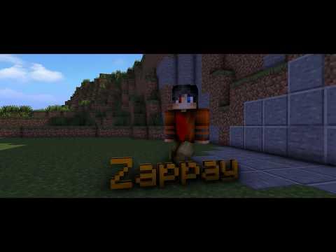 #08 INTRO PARA Zappay