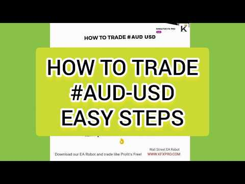 how-to-trade-aud-usd-(forex-easy-strategy)
