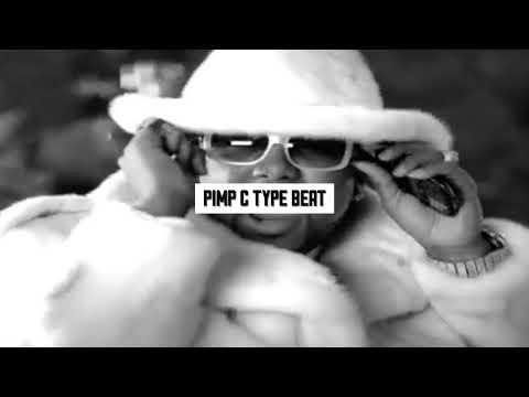 [FREE] PIMP C X UGK TYPE BEAT | FREE TYPE BEAT | HIPHOP/RAP INSTRUMENTAL 2018
