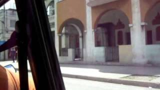 LUYANO, 10 DE OCTUBRE. CIUDAD HABANA. CUBA.wmv