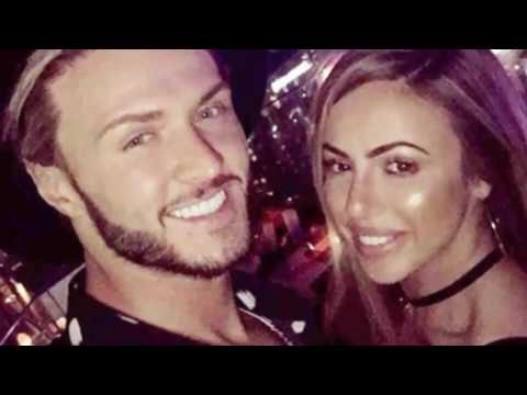 Can Charlotte Crosby & Holly Hagan Boss Their Salon Business? | Charlotte and Holly Mean Business from YouTube · Duration:  4 minutes 35 seconds