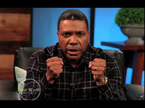 Creflo dollar sermons 2015 dating quote 7