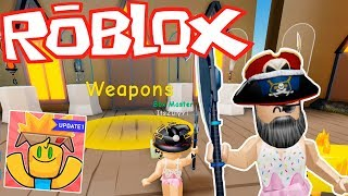THIS WAS THE BEST OPTION!! l UNBOXING SIMULATOR l ROBLOX