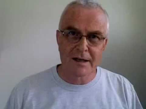 BBC, The Guardian and Other Left Wing  : Pat Condell