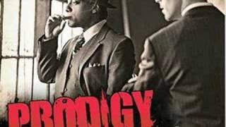 Prodigy - Rotten Apple