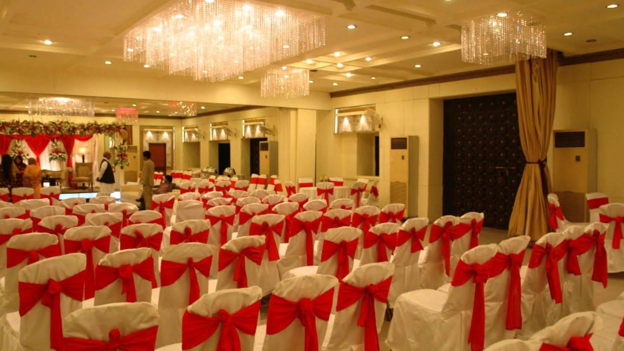 Hotel Palace Royale
