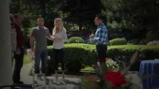 Extreme weight loss season 5 episode 5    bryce and amber