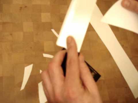 Kyocera Ceramic Knife ( Best Rated Test)