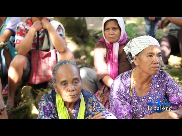 Ragam Tabalong (Eps. Kearifan Lokal Dayak Deah) Part 1 of 3 #TV Tabalong