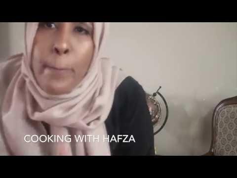 Ramadan Hacks /wax yaabaha aan is ku dhafiyo soonka