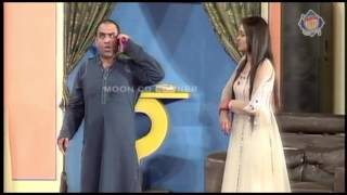 Best of Sobia Khan and Qaiser Piya New Pakistani Stage Drama Full Comedy Show 2016