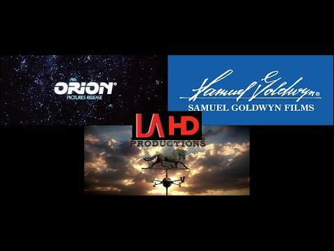 Orion Pictures/Samuel Goldwyn Films/WeatherVane Productions