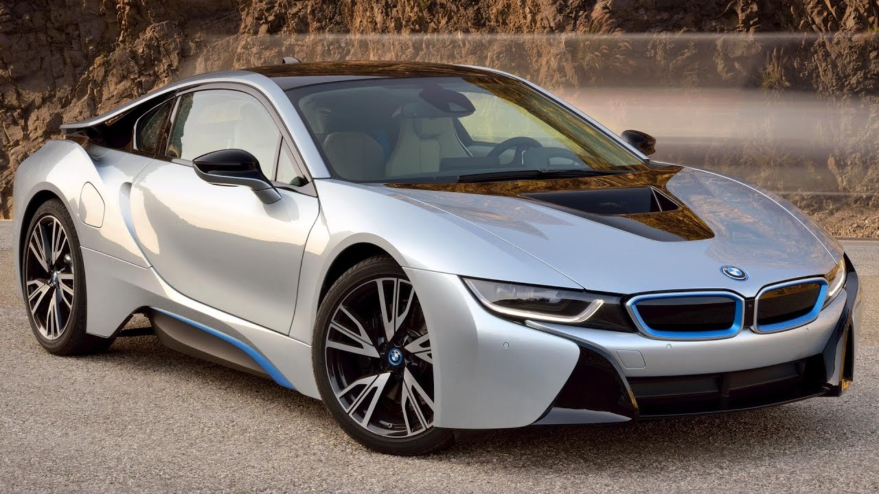 bmw i8 interior production. bmw i8 interior production n